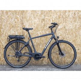 Vélo Electrique Trek Verve+ 1