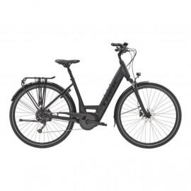 Vélo Electrique Trek Verve+ 3 2020