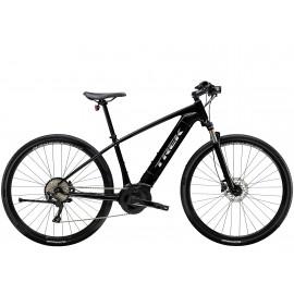 Vélo Electrique Trek Dual Sport+ 2020