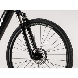 Vélo Electrique Dual Sport+