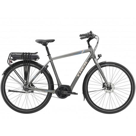 Vélo Electrique Trek UM4+