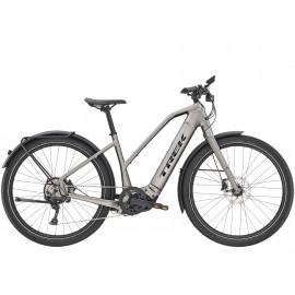 Vélo Electrique Trek Allant+ 8
