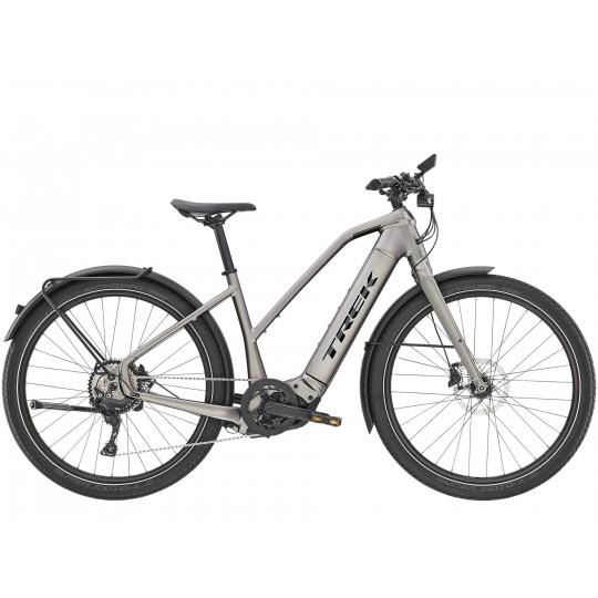 Vélo Electrique Verve Allant+ 8