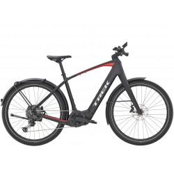 Vélo Electrique Trek Allant+ 9.9