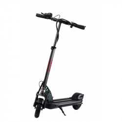Trottinette Electrique KAABO SKYWALKER 8H - 18,2 AH