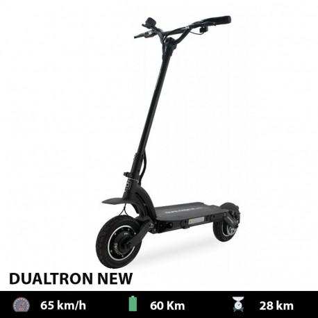 Trottinette électrique Dualtron New (Dualtron 1.5)