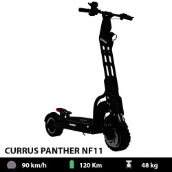 CURRUS NF 11 Panther
