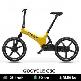 GOCYCLE_G3C