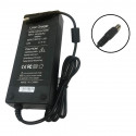 Chargeur E-TWOW 36V