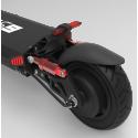 Trottinette Electrique Hero S9