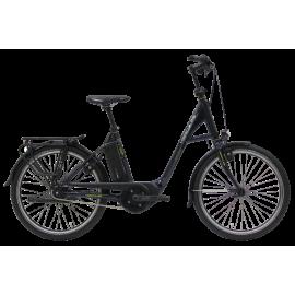 Vélo électrique Futura Compact F8