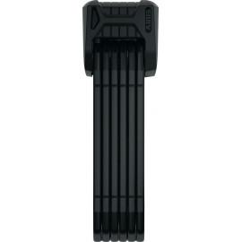 Antivol Abus BORDO GRANIT XPlus™ 6500/110 black SH (support)