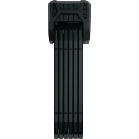 BORDO GRANIT XPlus™ 6500/110 black SH (support)