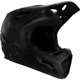 Casque Rampage FOX