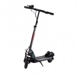 Trottinette Electrique KAABO SKYWALKER 8H - 10.4AH