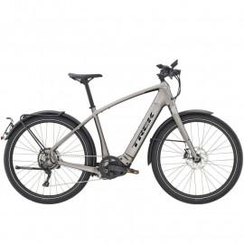 Vélo Electrique Trek Allant+ 8S