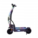 Trottinette Electrique Weped CTS