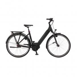 Vélo électrique Sinus Tria IN7F WINORA
