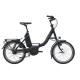 Vélo électrique pliable Hercules Bikes ROB FOLD-F7