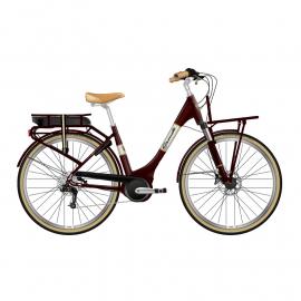 Vélo électrique E-SUMMERSIDE - Granville