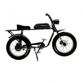 Vélo électrique Super 73 SG premium
