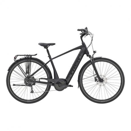 Vélo Electrique Trek Verve+