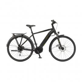 Vélo électrique Yucatan i8 Homme 2020 WINORA