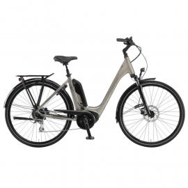 Vélo électrique Sinus Tria 8 2021 WINORA