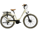 Vélo électrique E-Premium 30 - Granville