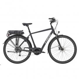 Vélo Electrique Trek Verve+ 1 2021