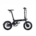 Vélo électrique EOVOLT CITY  X