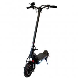 Trottinette électrique KAABO MANTIS V2