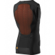 Veste de Protection BASEFRAME PRO SL Noir 2021 FOX