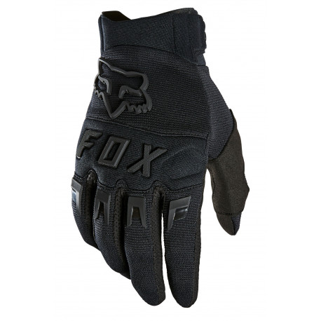 Gants Dirtpaw FOX