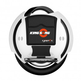 Kingsong KS-14s V2