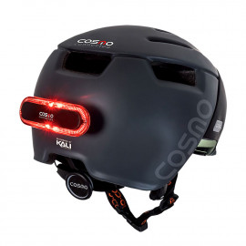 Casque Cosmo City