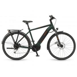 Vélo électrique Yucatan i9 Homme 2020 WINORA