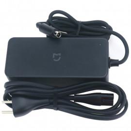 Chargeur pour Xiaomi M365