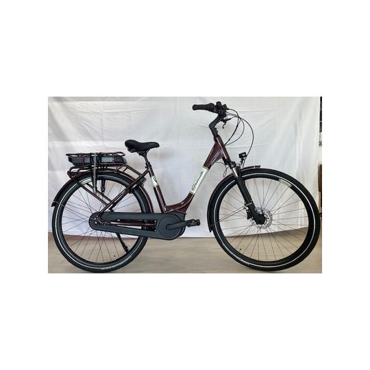 Vélo électrique E-Premium 40 - Granville