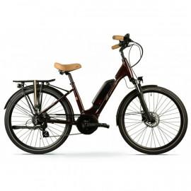 Vélo électrique E-URBAN 30 - Granville