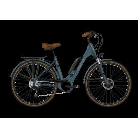 Vélo électrique Granville E-URBAN 20 Nexus