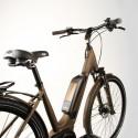 Vélo électrique Granville E-URBAN 10