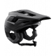 Casque Dropframe FOX