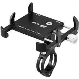 Support de Téléphone Alliage d'Aluminium- GUB G – 85