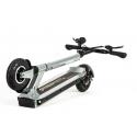 Trottinette électrique Minimotors Speedway Mini 4 Pro 16 Ah