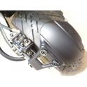 Lèche roue pour Dualtron 10 pouces - Carbonrevo