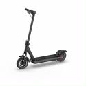 Trottinette électrique Kuickwheel S1-C Pro Confort