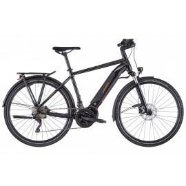 Vélo électrique Yucatan i20 Homme WINORA