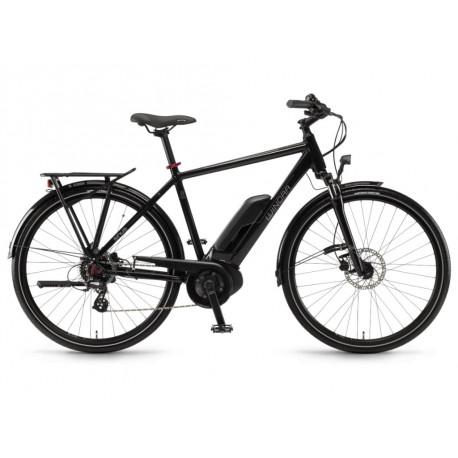 Vélo électrique Sinus Tria 7 Eco Gents 2020 WINORA