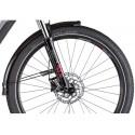 Vélo à Assistance Électrique Sduro Trekking 4.0 500Wh Cadre Mixte (2021)